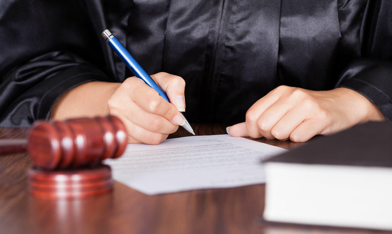 Contempt of Court – St  Louis Family Law Attorney
