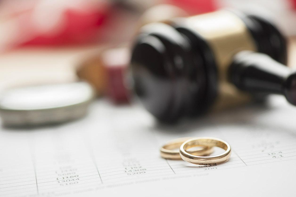 St  Louis Divorce Attorney – Missouri Divorce Lawyers