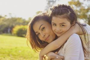 Joint custody versus sole custody