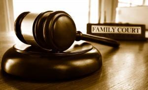 St. Louis Family Law