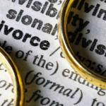 Understanding Divorce in Missouri – St. Louis Divorce Lawyer