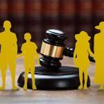 "What Does ""Modifiable"" Mean Regarding Missouri Divorces?"