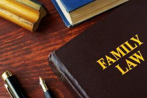 Award of Spousal Support in Missouri Divorces – St. Louis Divorce Attorney