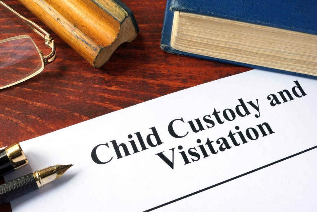 Understanding Interstate Child Custody in Missouri