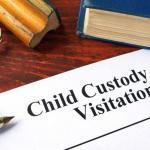 Understanding Interstate Child Custody in Missouri