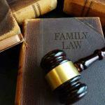 When is a Guardian ad Litem Appointed? The Betz Law Firm, St. Louis Family Lawyer