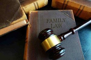 When is a Guardian ad Litem Appointed?
