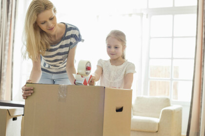 St. Louis relocation lawyer