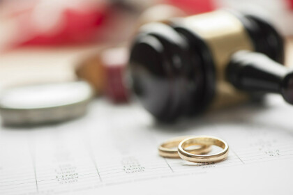 St  Louis Divorce & Family Law Attorney – The Betz Law Firm