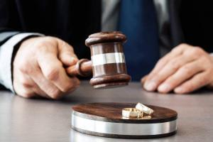 Modified No Fault Divorce in Missouri – What Does that Mean?