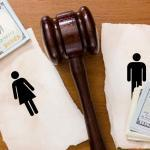 St. Louis Divorce Attorney : Is Alimony Reform Necessary in Missouri?