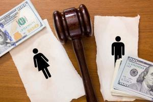 St. Louis Divorce Attorney : Is Alimony Reform Necessary in Missouri?