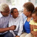 Grandparent Visitation Rights – The Betz Law Firm – Divorce Attorney