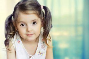 Child Custody FAQ – St. Louis Family Law Attorney