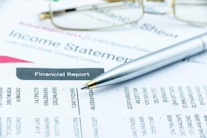 Factors to Consider in a High-Asset Divorce Case