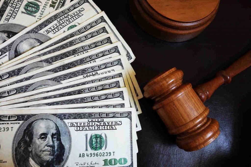 Concealment of Assets and its Impact on a High-Asset Divorce Settlement