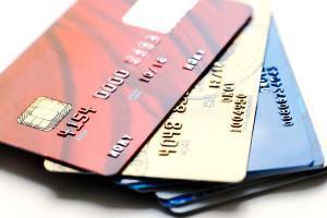 Divorce and Marital Debt – Divorce Attorney St. Louis