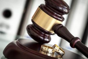 Divorce Versus An Annulment – St. Louis Divorce Lawyer