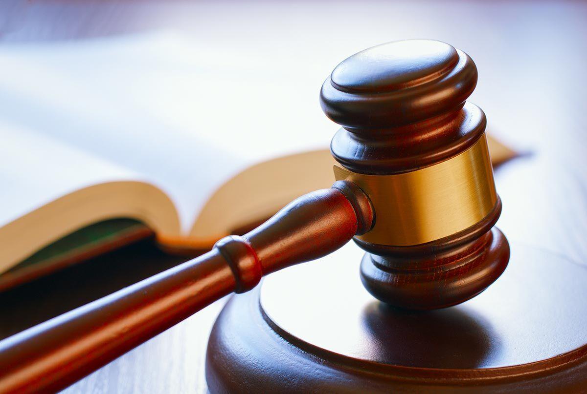Divorce Lawyer in St Louis