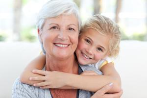 Do Grandparents Have Rights in Missouri Divorce Cases?