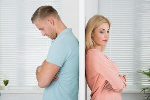 The Difference Between a Legal Separation and a Divorce in Missouri