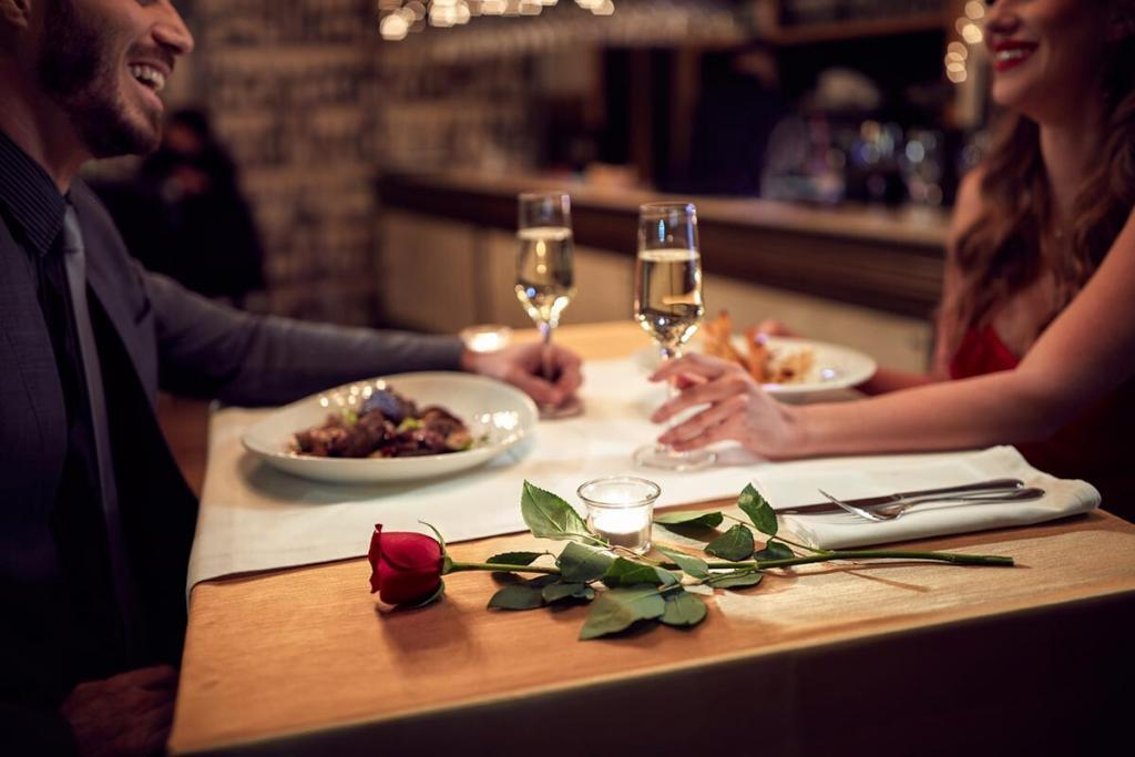 St. Louis Divorce Lawyer: Is It Okay to Date While Separated?