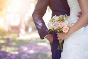 How Long Do You Have to Wait to Get Remarried After Divorce in Missouri?