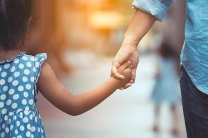 8 Factors that Determine Child Custody in Missouri