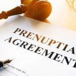 St. Louis Divorce Lawyer Answers: What is a Prenup?