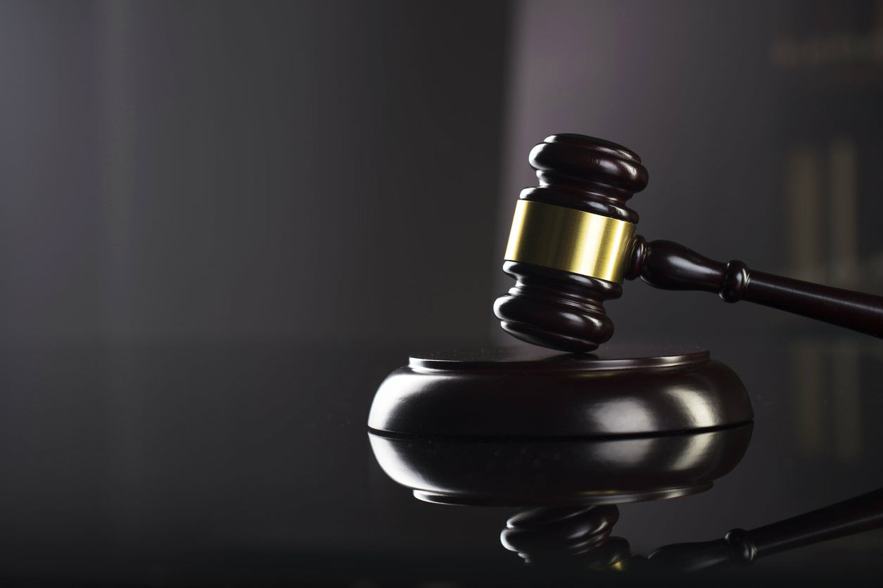 change lawyers mid divorce
