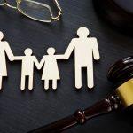 Shared Custody Attorney St. Louis